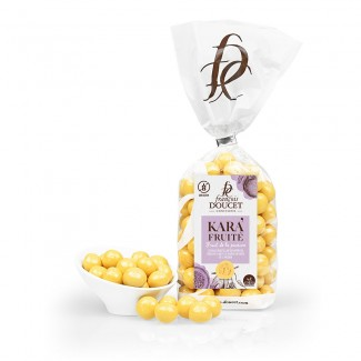 Kara'fruité passion 200g